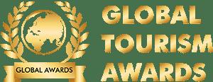 Global Tourism Awards